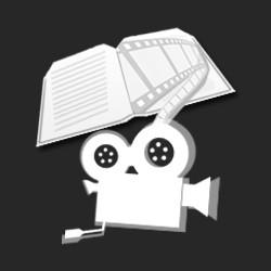 filmvandemaand